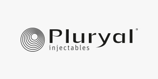 Pluryal Injectables