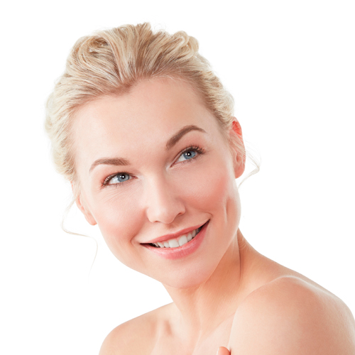 косметика Pluryal Injectables